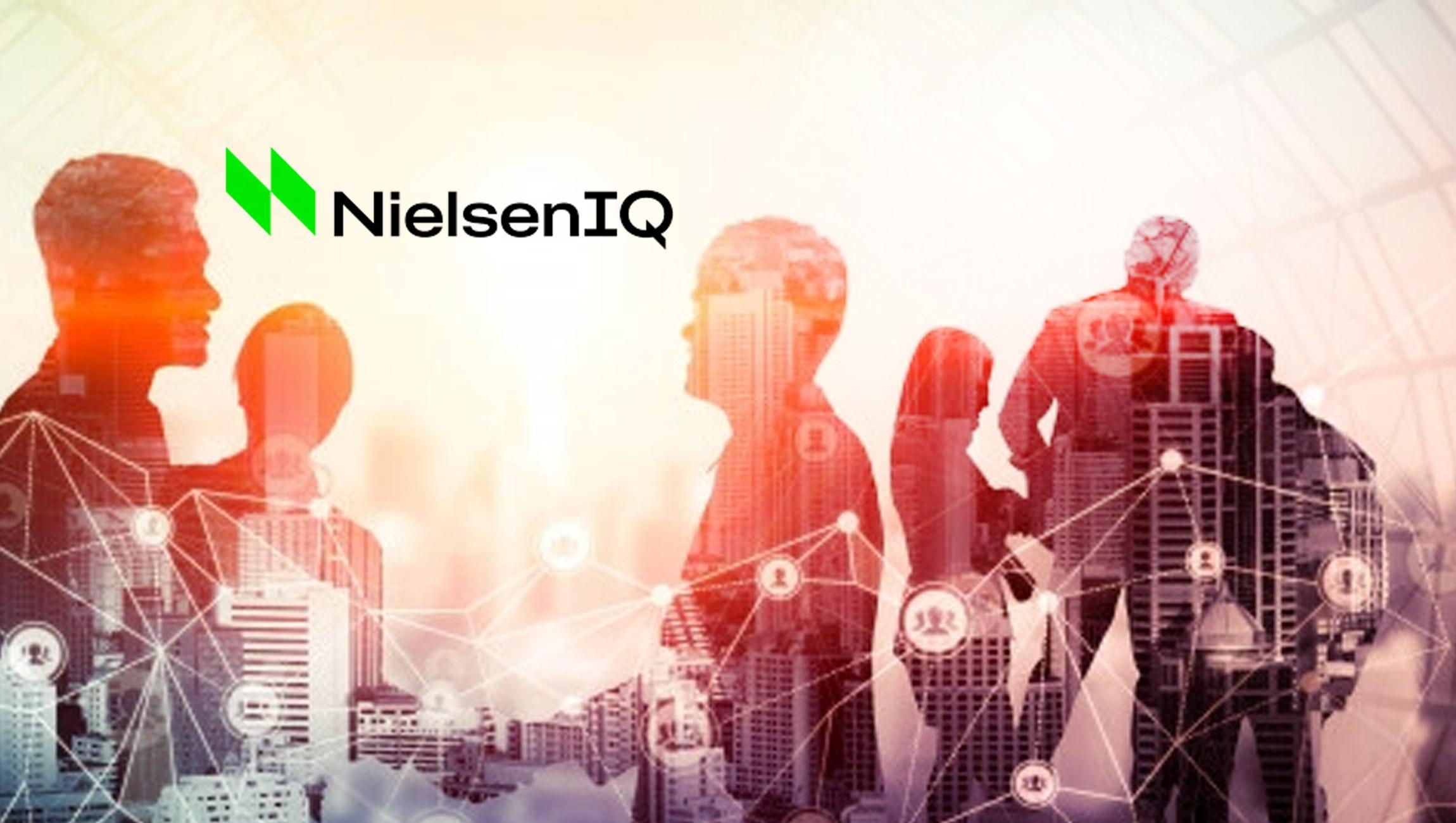 NielsenIQ Acquires Revenue Management Optimization Provider Cornerstone Capabilities