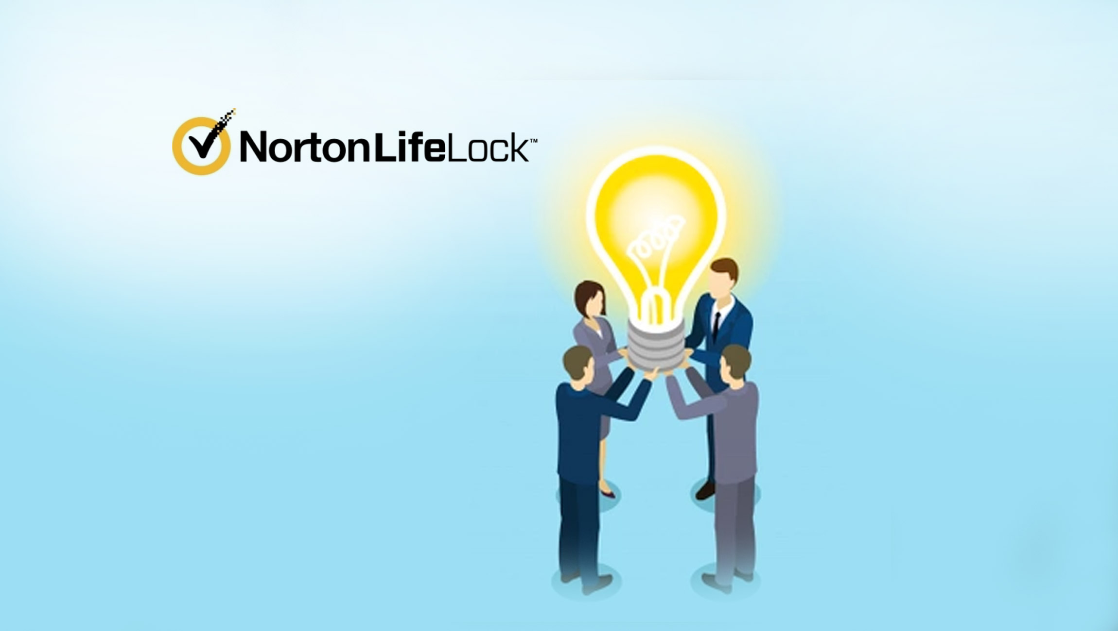 NortonLifeLock Recognized as Top Company of 2021 for Innovation in Sales and Marketing Technology