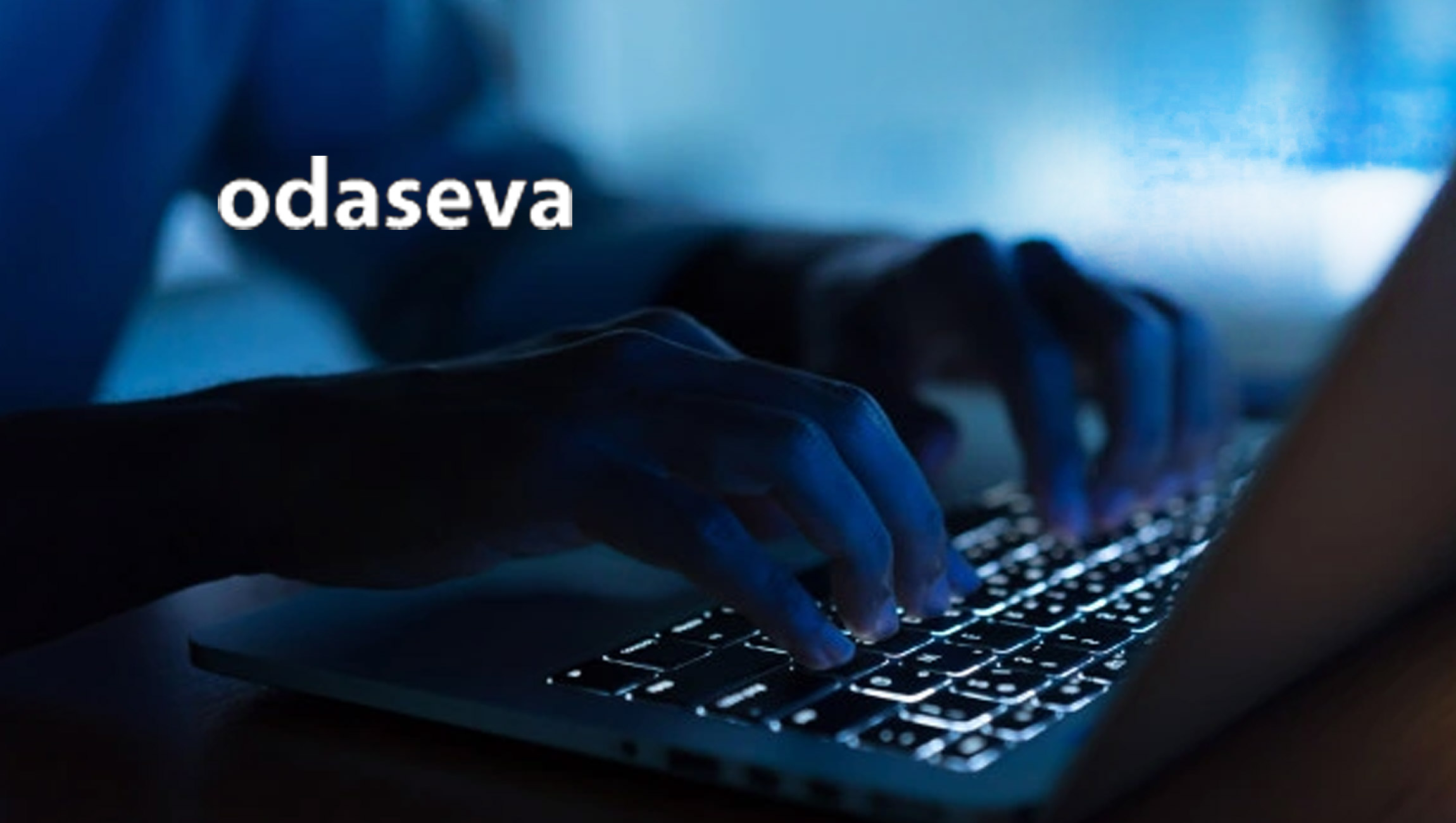 Odaseva Residency-as-a-Service Enables Seamless Data Compliance for Global-Scale Salesforce Customers Doing Business in China